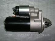 Стартеры и генераторы на любые Opel (Опель)