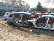 Авторазборка  Opel.