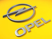 Opel Astra,  Ascona,  Vectra,  Kadett,  Omega,  Record,   Senator  запчасти
