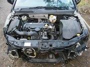Opel Vectra C мотор кпп колектор компресор стартер