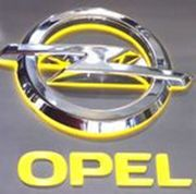 Opel Astra G,  H,  Vectra C,  Опель Астра G,  Н,  Вектра С запчасти б/у,  установка,  ремонт. Доставка.